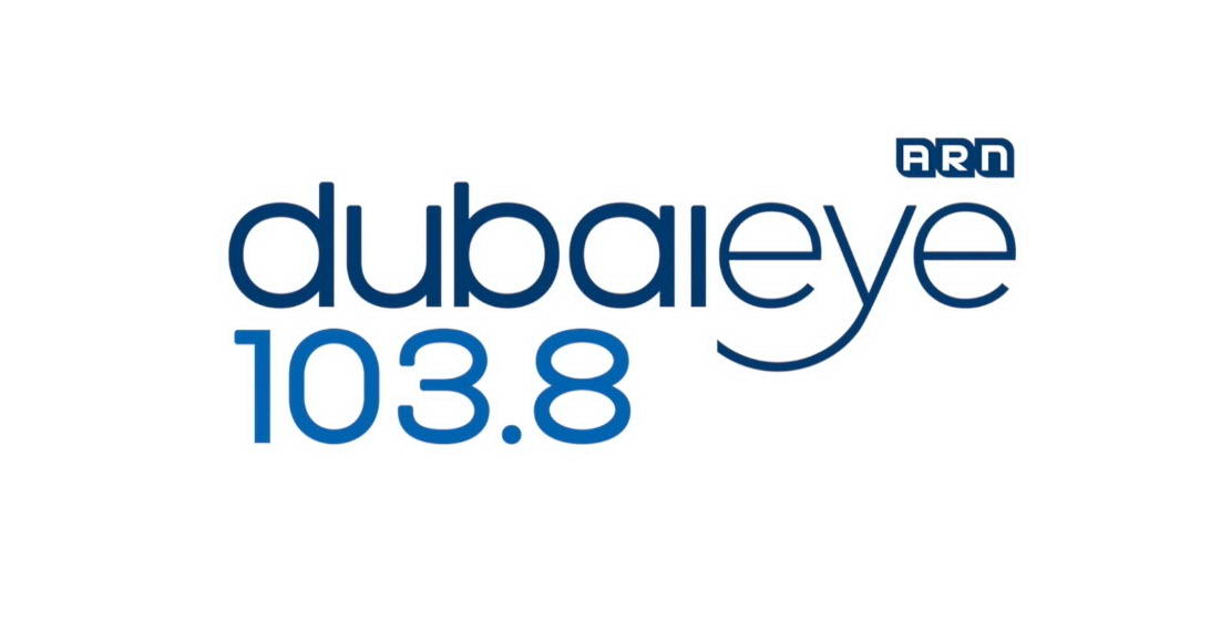 <span>An Inside Look at DKC Veterinary Clinic, by Dubai Eye Radio 103.8</span>